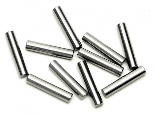 Stift 2x10mm {10} - HPI Racing Z264
