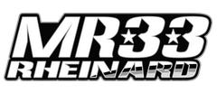 MR33 RC