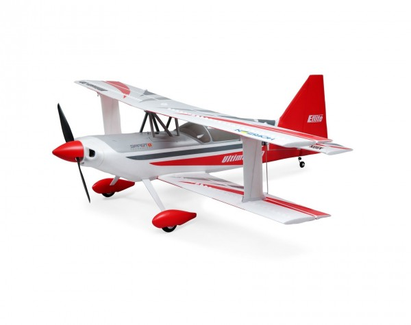 Ultimate 3D PNP Spw.950mm - E-Flite EFL16575