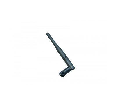 Antenne zum einschrauben 2.4GHz - Jamara 066056